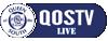 QOS TV