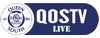 QOS FC
